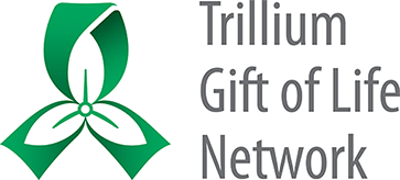 Trillium Gift of Life Network